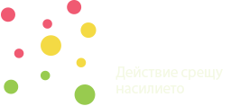 First Action Logo