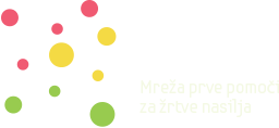 First Action Sticky Logo